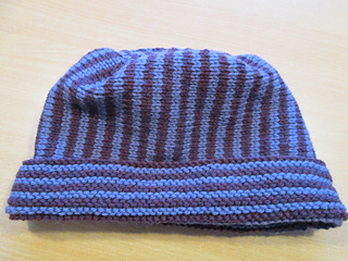 Purplehatofpride__17__small2