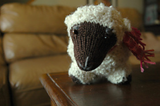 Sheep_10_small2
