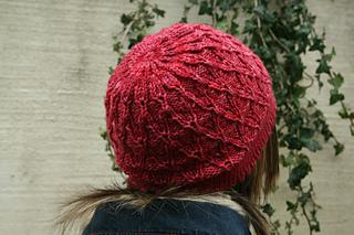 Knitting_pics_137_small2