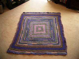 One_square_afghan_01_corrected__small__small2