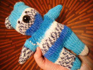 Final_bear_pix_06_side__small__small2