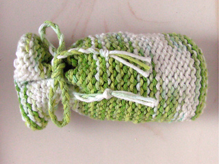 Soap_sock_front_small2