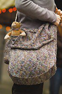 Urbanbag_small2