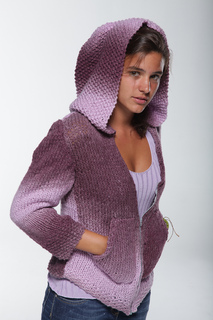 Seed_stitch_cloaked_hoodie_small2