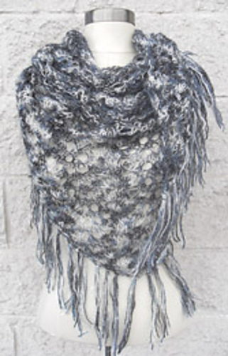 Festivalshawl_medium