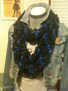 Papelchanelcowl_small2