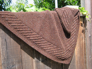Max_s_blanket_6-14-2009_small2