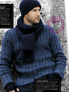 122_men_s_sweater_small2