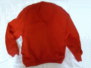V-neck_jumper04_small2