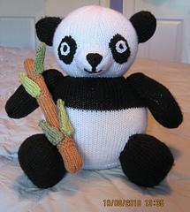Panda-front_small