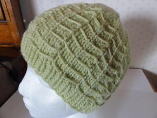 Chemo_hat_009_small2