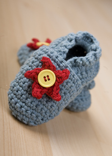 Bluebooties_10_small2