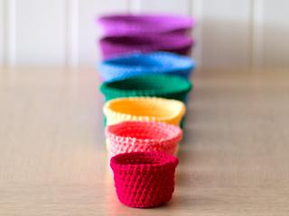 Marinkeslump_crochetnestingbaskets_final4_small2