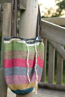 Acreativebeing-beach-bag-scheepjes-stonewashed-01_small2