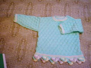 Baby_sweater_small2