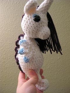 Rarity_-_sea_pony_small2