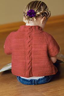 Addie_sweater-55_small2