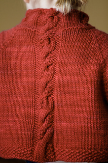 Addie_sweater-52_small2