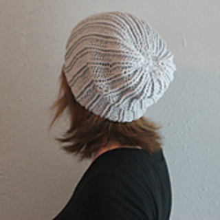 Light_grey_chunky_slouch_1_small2