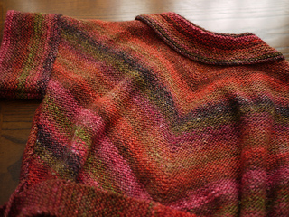 Noro_belted_cardigan_complete_10_small2