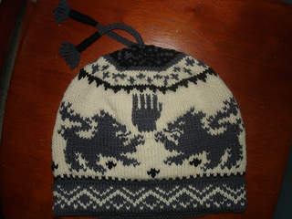 Cullen_hat_012_small2