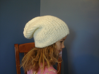 Rosaliehat_003_small2