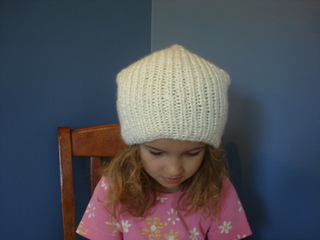 Rosaliehat_001_small2