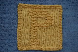 Alphabet_wash_cloth_p_small2
