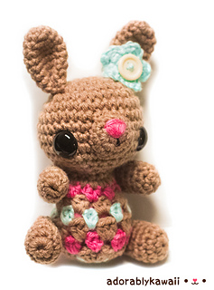 Bunny4_small2