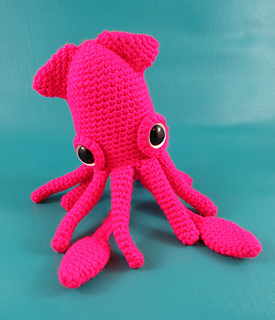 Svsw_squid_tilt_small2