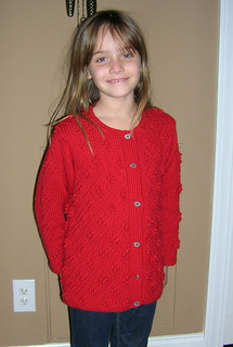 Lexie_in_her_christmas_sweater_2010_small2