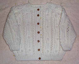 Nathan_s_baby_sweater_small2