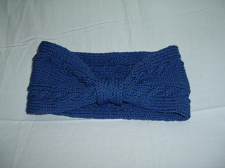 Syvania_headband_small2