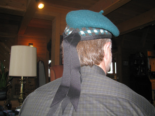 Highland_games_003_small2