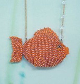 Goldfishbagweb_small2