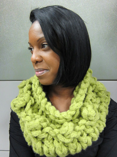 Cowl_neck2_small2