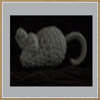 Mouse_small2