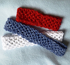 Headbands_small