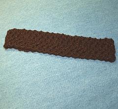 Brn_headband_small