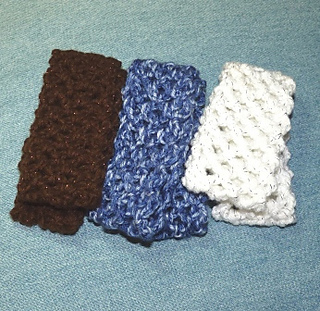Patti_s_headbands_small2