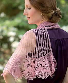 New_vintage_lace_-_cherry_blossom_stole_beauty_shot_small2