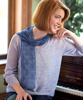 New_vintage_lace_-_blue_vinca_scarf_beauty_shot_small2