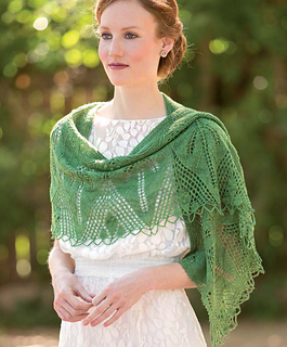 New_vintage_lace_-_diospyros_wrap_beauty_shot_small2