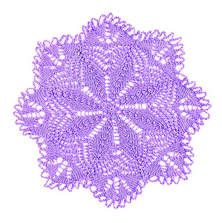 New_vintage_lace_-_purple_doily_p_129_small2