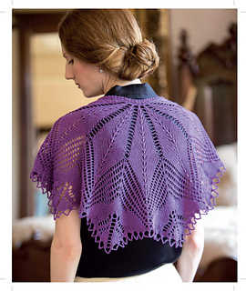 New_vintage_lace_-_the_purple_shawl_p137_small2