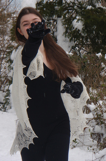 Snow_queen_final_8_small2