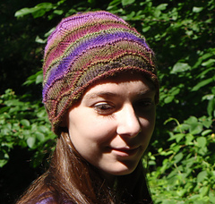 Lotus_hat_1_small