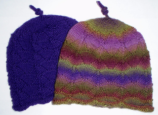 Lotus_hats_2_sizes_small2