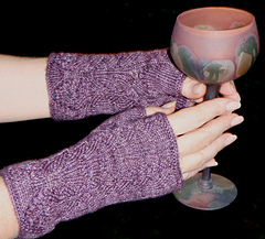Garden_mitts_2_small