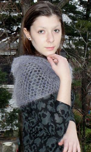 Hex_mesh_scarf_final_medium